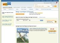Ridge Road Site & Sound Custom Database Solution