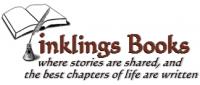Inklings Books Logo