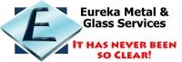 Eureka Glass Mobile Website Banner