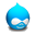 Drupal